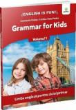 Grammar for kids/***