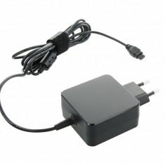 Incarcator universal 45w - 8 adaptoare