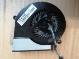ventilator HP Pavilion 17-E e069sg E082SF E118SF E004SR e116sf 15 724870-001