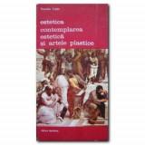 T. Lipps - Estetica, contemplarea estetică și artele plastice ( v. II )