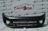 Bară față Volkswagen Amarok Facelift an 2016-2019