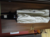 Pantaloni snowboard L