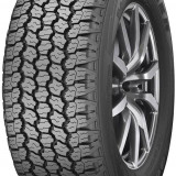 Anvelopa Vara Goodyear Wrangler At Adventure 255/70R15C 112/110T MS