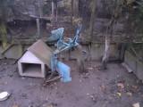 Vand plug