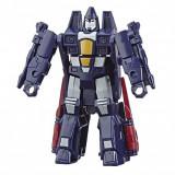 Figurina Transformers Cyberverse, Ramjet E7066