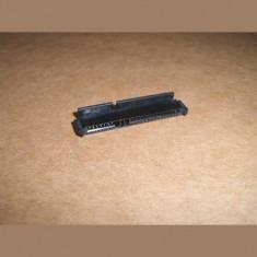 Conector HDD DELL ALIENWARE M11x R2 R3