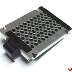 Caddy Lenovo V100