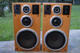 Boxe Saba Acoustic monitor 130