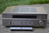 Amplificator Yamaha RX 497 cu Telecomanda