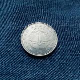 #48 Ungaria 50 Forint 2007