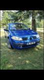 Vând sau schimb Renault Megane, Motorina/Diesel, Berlina