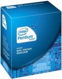 Cumpara ieftin Procesor Intel Pentium G2120 3.1 GHz