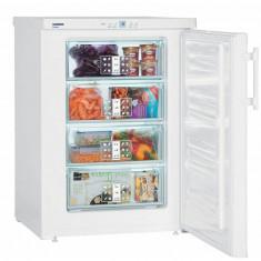 Aparat frigorific Liebherr GP 1486