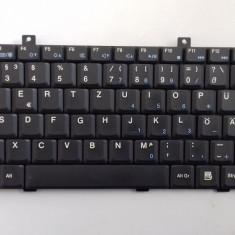 Tastatura Maxdata Pro 8000x. 8100x (AEZW1STG011)