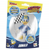 Figurine Asortate Mickey and the Roadster Racers - Punguta Donald, IMC