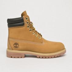 Timberland - Pantofi Double Collar
