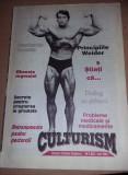 3 + 1 reviste vechi CULTURISM,1990/1995/1996 +1992 T.GRATUIT