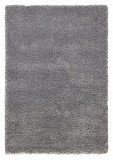 Cumpara ieftin Covor Pufos Venice, Gri, 80x150, Mint Rugs