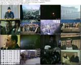 Videogramele Unei Revolutii (1992) HD 1080p, Alte tipuri suport, Romana