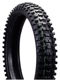 Anvelopa cross enduro DURO 70 100-17 (40M) TT HF343 EXCELERATOR NHS, Diagonal