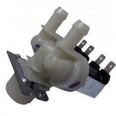 Electrovalva, electroventil alimentare apa masina de spalat ARCTIC BEKO