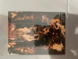 Paraguay - Timbre Pictura Rubens - Nestampilate MNH, Nestampilat