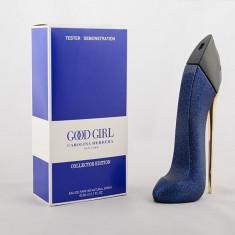 Good Girl Glitter Collector Edition 80ml - Carolina Herrera | Parfum Tester, 80 ml