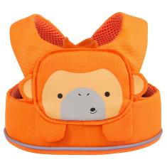 Ham bebe Toddlepak Trunki, Maimuta