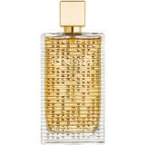 Yves Saint Laurent Cinéma eau de parfum pentru femei