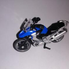 bnk jc Siku - motocicleta BMW