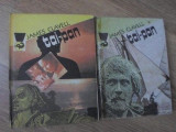TAI-PAN VOL.1-2-JAMES CLAVELL