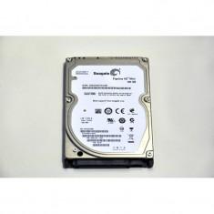 Hard Disk Laptop 160GB 5400 RPM 8MB Sata 2 Diversi Producatori, 100-199 GB, SATA2