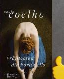 Vrajitoarea din Portobello Paulo Coelho