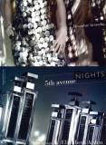 Elizabeth Arden 5th Avenue Nights EDP 125ml pentru Femei