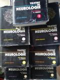 Tratat de neurologie vol 1-5 - C. Arseni