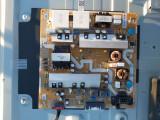 TH07 / BN44-00932A sursa smps  Samsung UE65NU7102K -4K Ultra HD
