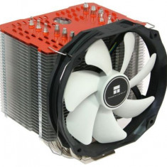 Cooler CPU Thermalright ARO-M14 (Portocaliu)
