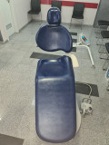 Unit dentar reconditionat Castellini scaun stomatologic