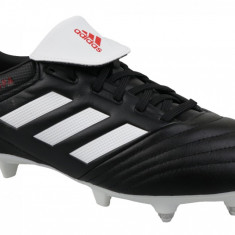 Ghete de fotbal adidas Copa 17.3 SG CP9717 pentru Barbati