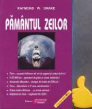 Pamantul zeilor Zei si cosmonauti in Grecia si Roma Raymond W. Drake