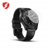 Folie de protectie Clasic Smart Protection Ceas Mobvoi Ticwatch Pro CellPro Secure