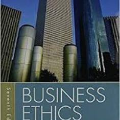 richard t. de george business etics