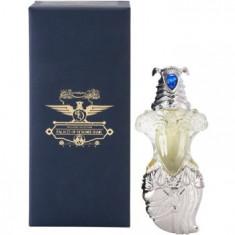Shaik Opulent Shaik Classic No.33 eau de parfum pentru femei