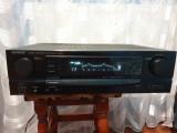 Amplificator Audio Statie Audio Kenwood KA-893 2 x 120W 8Ohm Egalizator Digital, peste 200W