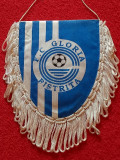 Fanion fotbal - FC GLORIA BISTRITA