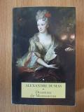 Cumpara ieftin DOAMNA DE MONSOREAU-ALEXANDRE DUMAS, r1b