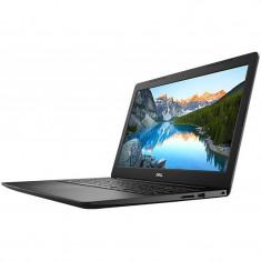 Laptop DELL 15.6inch Inspiron 3585, FHD, Procesor AMD Ryzen 5 2500U