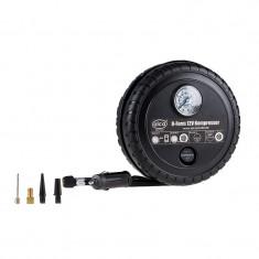 Compresor O form 12V XL ALCA