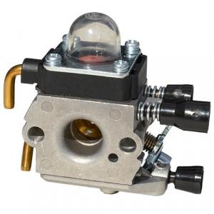 Carburator motocoasa Stihl FS55, FS75, FS80, FS85, FC75, FC85, HL75, HT70,...
