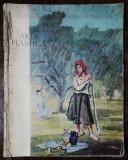 REVISTA ARTA PLASTICA NR.1/1958